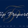 TOP PROPERTY