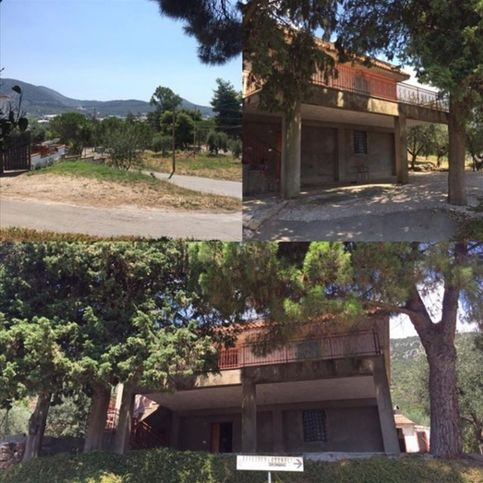 Villa in vendita a terracina 31682637 for Case in vendita terracina