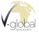 Agenzia immobiliare V-Global