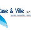 CASE & VILLE