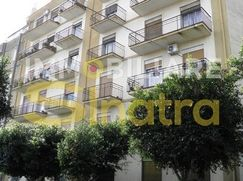 Attico/Mansarda in Residenziale