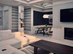 Appartamento in Residenziale