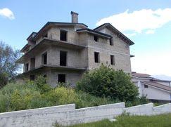 Palazzo in Residenziale