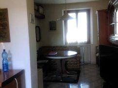 Casa Bi/Trifamiliare in Residenziale