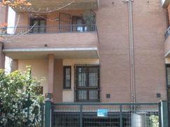 Casa indipendente in Residenziale