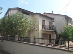 Casa indipendente in Residenziale