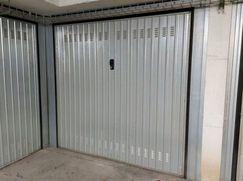 Garage/Posto auto in Residenziale