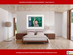 Rustico/Casale in Residenziale