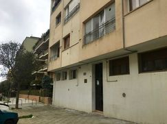 Cantina/Solaio in Residenziale
