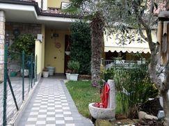 Villetta a schiera in Residenziale