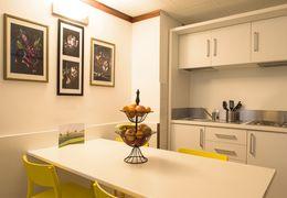 Case in Affitto: Macerata Loft Via Tommaso Lauri 6, Macerata