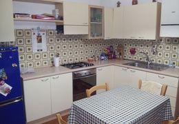 Case in Affitto: Chieti Pentalocale Via f tiberio 6, Chieti