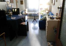 Case in Affitto: Napoli Stanza Vomero/ Vomero Alto, Napoli