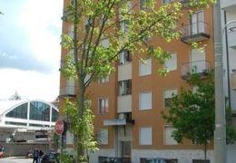 Case in Affitto: Gorizia Quadrilocale Semicentro, Gorizia