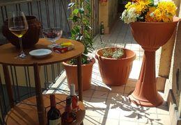 Case in Affitto: Ascoli Piceno Pentalocale Via Galileo Galilei 9, Ascoli Piceno