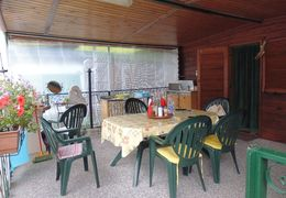 Bungalow per vacanze in vendita in liguria annunci immobiliari - Arredo bagno albenga ...