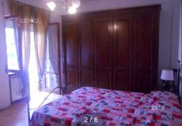 Case in Affitto: Montorio al Vomano Quadrilocale, Francavilla al Mare