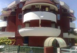 Case in Affitto: Montorio al Vomano Trilocale Viale Alcione, 235, Francavilla al Mare
