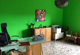 Case in Affitto: Napoli Trilocale Traversa Antonino Pio 42, Napoli