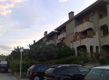 Appartamento in strada stadale sud 405 a Vasto su Casa.it