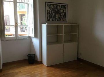 Immobili commerciali in affitto a roma in zona prati for Affitto ufficio zona prati
