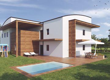 Appartamento a Vittorio Veneto su Casa.it