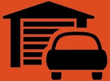 Garage/Box auto in via Stazione 34 a Bressanone su Casa.it