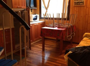 Case in affitto da privati a Bormio   Casa.it