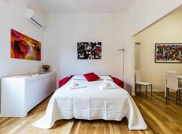 Appartamento in via roma 315 a Palermo su Casa.it