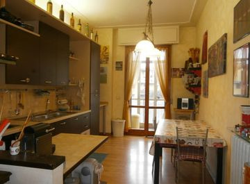 Appartamento in via Baccio da Montelupo 26 a Firenze su Casa.it