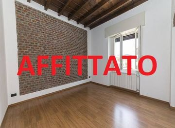 Appartamento in via Roma  7 a Lissone su Casa.it