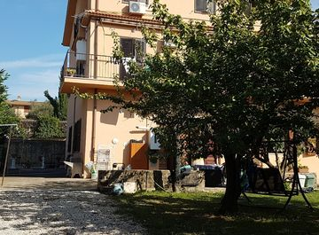 Appartamento in VIA DEL SASSONE 11 a Fiano Romano su Casa.it