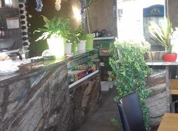 Bar in via Oggioni 34 a Cinisello Balsamo su Casa.it