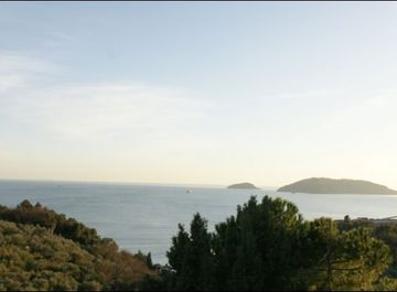Appartamento a Lerici su Casa.it