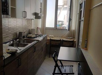 Stanza in Via Andrea Dorua 4 a Napoli su Casa.it
