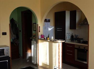 Appartamento a Veglio su Casa.it