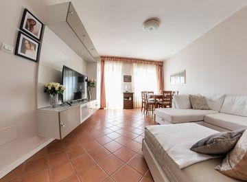Appartamento in zona Paestum a Capaccio Paestum su Casa.it