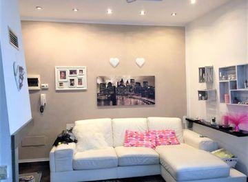 Appartamento a Campi Bisenzio su Casa.it