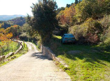 Terreno in contrada Liccia snc a Castelbuono su Casa.it