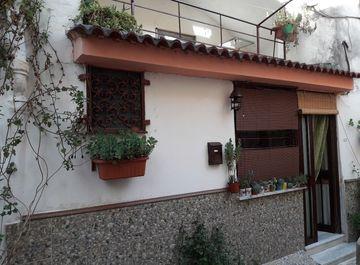 Appartamento in zona Cappella a Bacoli su Casa.it
