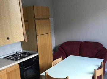 Appartamento in via dei fiori 62 a Casale Monferrato su Casa.it