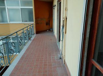 Appartamento in Via Cucca a Brusciano su Casa.it