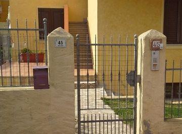 Appartamento in via Lazio 45 a Castelsardo su Casa.it