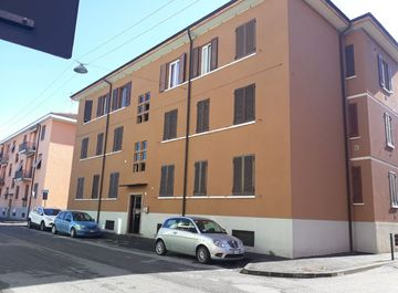 Appartamento in Via Cairoli 7 a Cremona su Casa.it