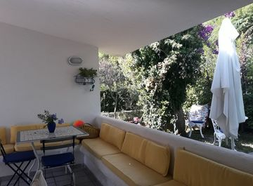 Villa a Ostuni su Casa.it