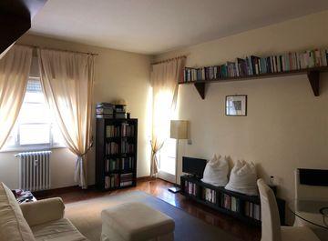 Case in affitto a roma in zona parioli flaminio da for Parioli affitto roma