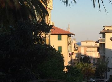 Appartamento in via Dante a Arenzano su Casa.it