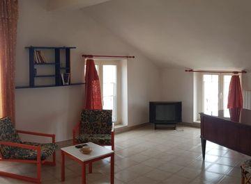 Appartamento in Via Celestino Galiani a Foggia su Casa.it