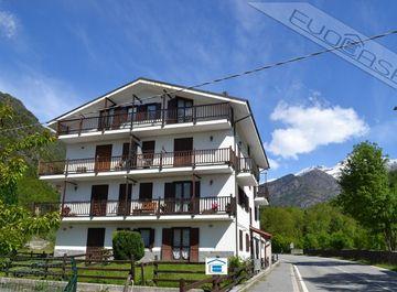 Appartamento in strada  provinciale 23 del colle del sestriere a Roure su Casa.it