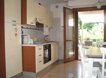 Appartamento in zona Marano a Mira su Casa.it